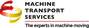 Machine Transport Services
